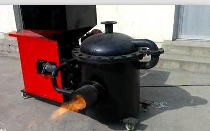 生物質燃燒爐廠家-大量供應熱賣的生物質燃燒爐