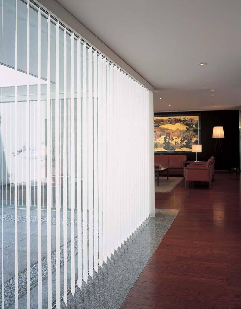 沈陽哪里有供應優惠的沈陽窗簾 窗簾供應