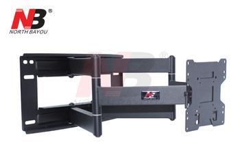 西安TCL电视维修电话|陕西价格合理的电视维修供应
