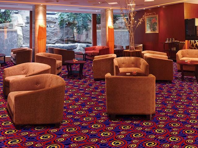 重庆会议室沙发地毯清洗