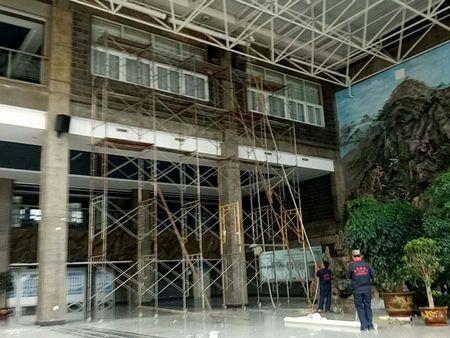 防水工程施工-遼寧放心的防水工程公司