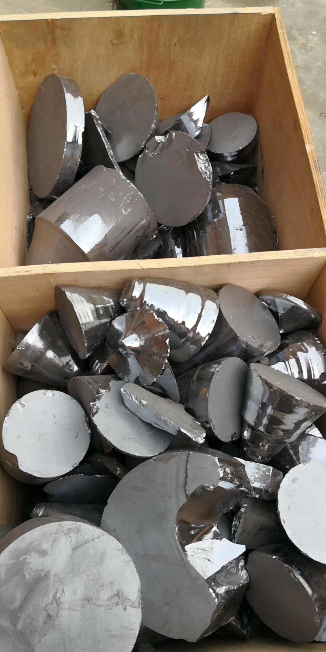 光伏电池板回收 诚挚推荐销量好的硅料