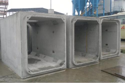 石河zi钢筋混凝土xiang涵价格|出售昌吉回族自治州品zhi好的新疆xiang涵