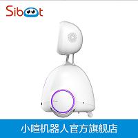 华为手机-口碑好的教育4G版智能机器人在哪能买到
