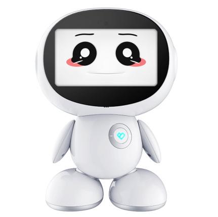 AR小哈机器人