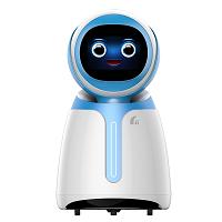 oppo手机-实用的AI人工智能早教学习陪伴机器人当选格鲁普电子