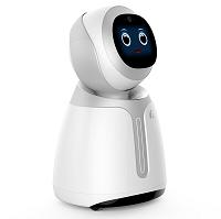 实用的AI人工智能早教学习陪伴机器人当选格鲁普电子|华为手机