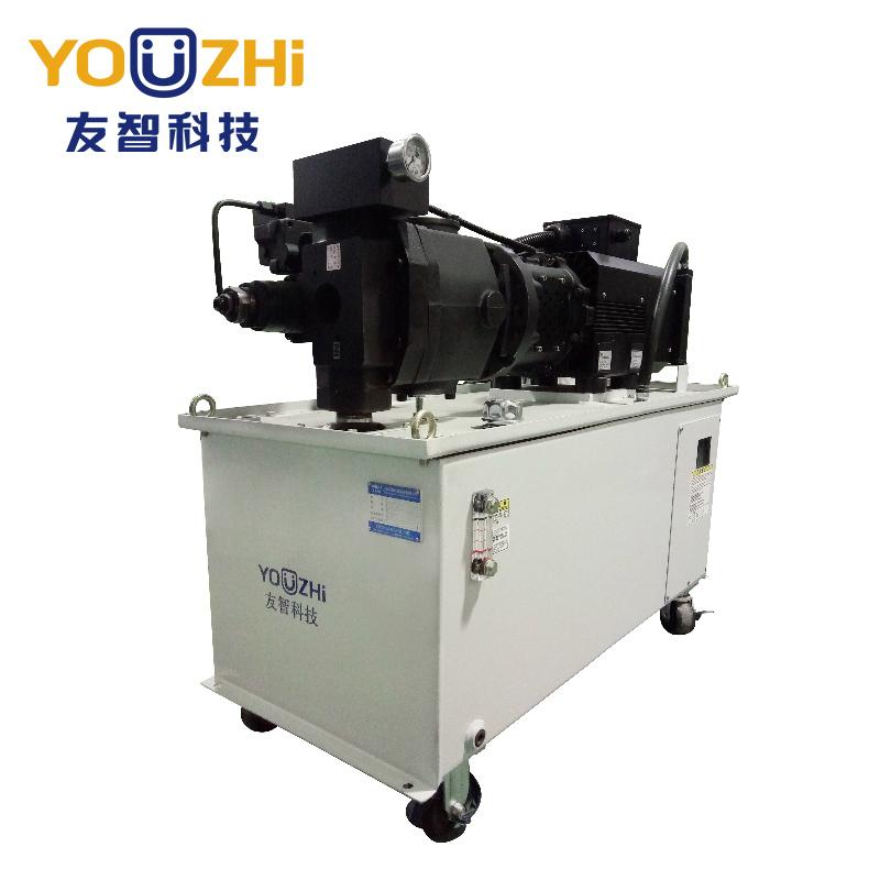 宁波小型液压站生产厂家_宁波小型液压站价格_宁波液压站哪家好
