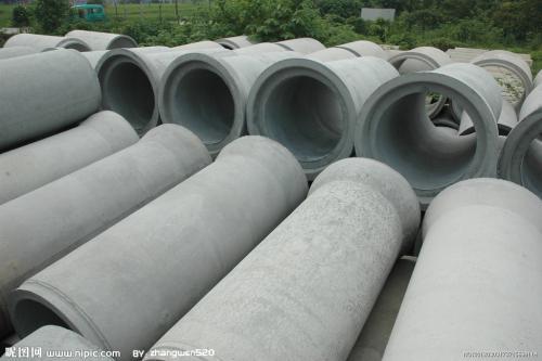 伊犁排水管价格-在哪里能买dao好用的新jiang排水管