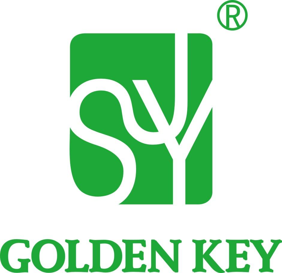 温州金钥匙锁业有限公司