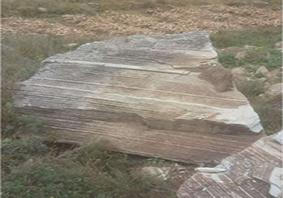 沈陽風景石|口碑好的風景石供應