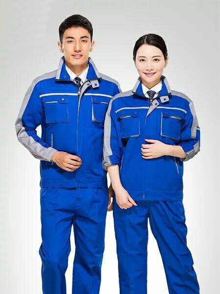 服装厂-洛阳口碑好的服装厂-洛阳服装厂电话