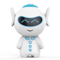 性价比高的语音新款儿童智能机器人就选格鲁普电子|华为手机