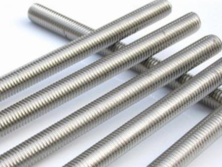 盘锦东明不锈钢标准件供应|超值的东明不锈钢标准件供应信息
