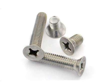 铁岭东明不锈钢标准件哪家好|优惠的东明不锈钢标准件供应信息