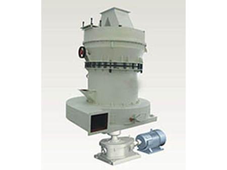 海城洪盛冶金矿山机械提供好的雷蒙机 雷蒙机批发