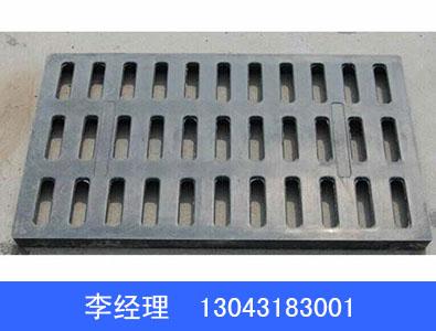 雨水篦子-【厂家直销】衡水有品质的雨水篦子