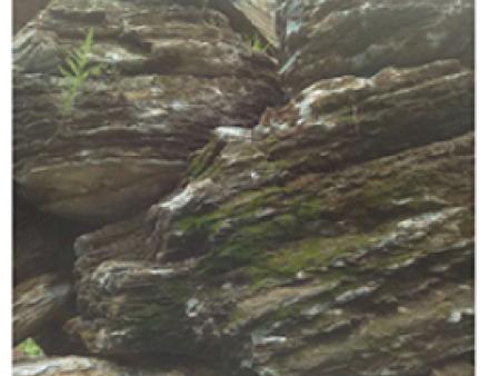 辽宁千层岩-口碑好的千层岩哪里有卖