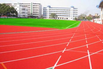 批发塑胶跑道-上海市哪里有供应耐用的塑胶跑道