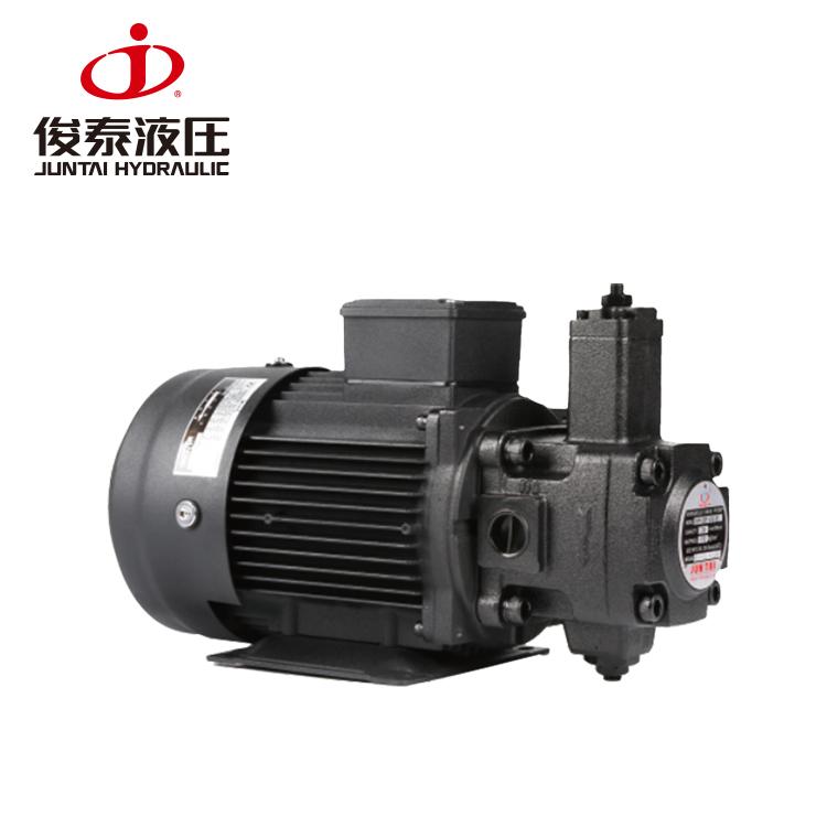 中國東莞離心風機|東莞優良的VP電機泵組出售
