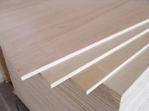 广州Ψ胶合板出口批发-广东嗡优惠的胶合板供应