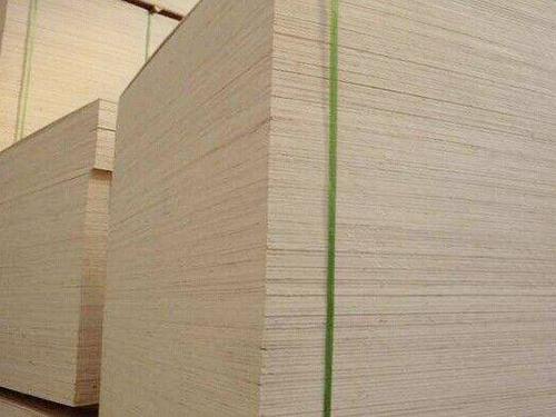 出口胶合板厂家-购置胶合板优选志华木制品