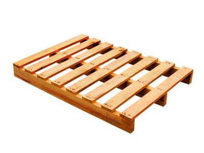 东莞实木卡板供应-买好的实木卡板,就到志华木制品