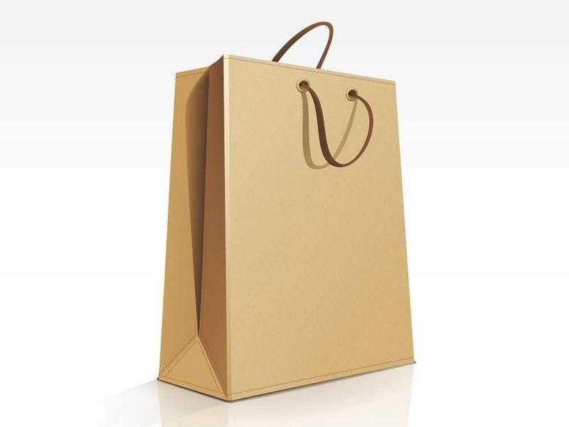 惠州手提袋制作厂家_惠州手提袋印刷——惠州卓美纸品