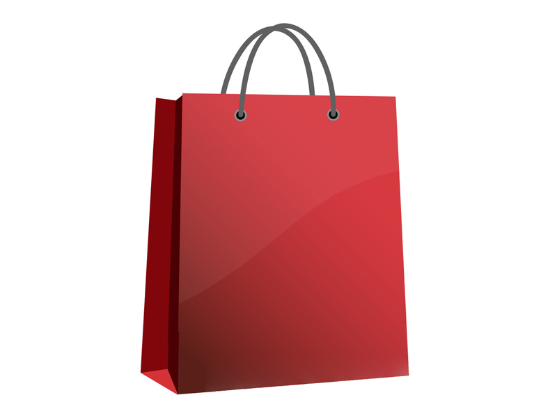 广东销量好的惠州手提袋价格如何-河源手提袋印刷