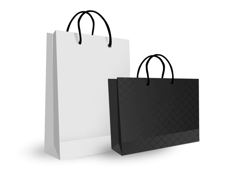 惠州手提袋价格_纸箱供应商-惠州市卓美纸品有限公司