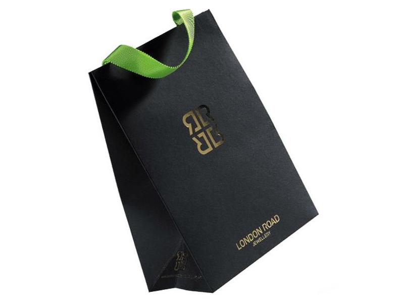 惠州手提袋_手提袋印刷-惠州市卓美纸品有限公司