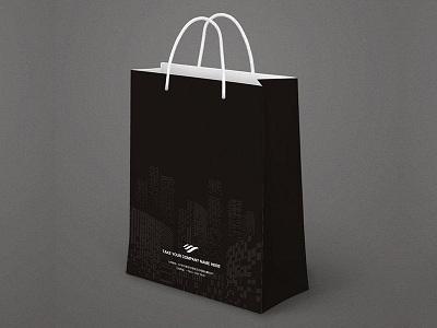 买好的惠州手提袋,就到卓美纸品-惠州手提袋印刷价格