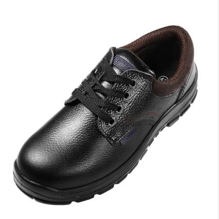 專業生產透氣勞保鞋_優惠的鋼頭鞋推薦