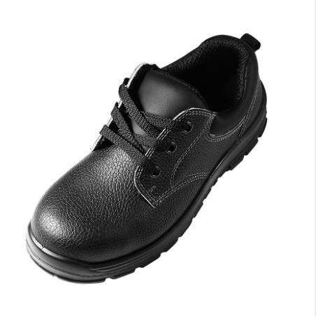 防滑鞋厂商-广东哪里可以买到划算的钢头鞋