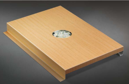 哪里有卖口碑好的铝蜂窝板-新型浙江铝蜂窝板