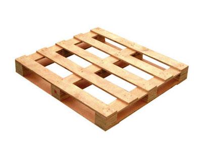 广州木栈板供应-志华木制品-可靠的木栈板供应商