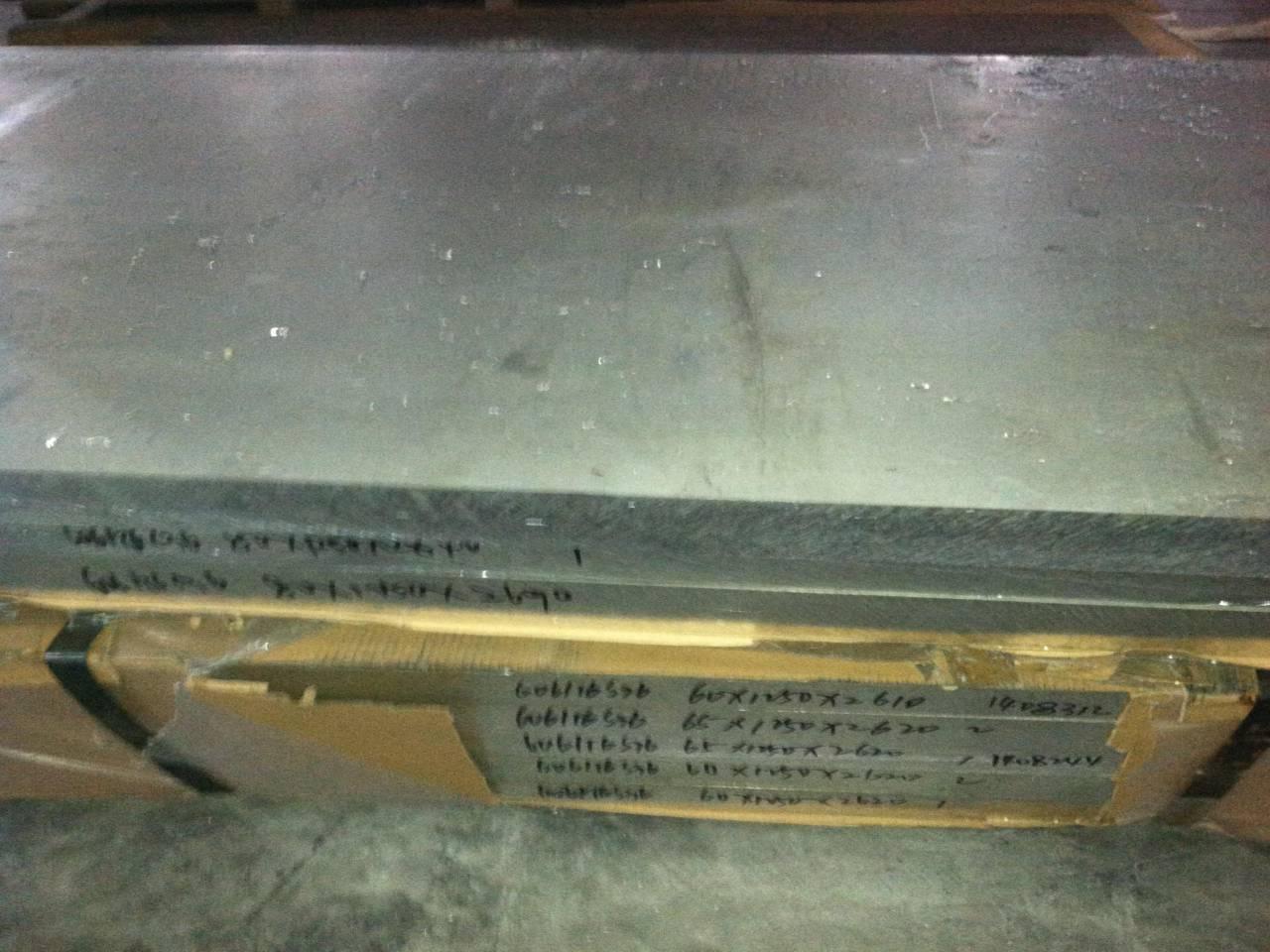 要买销量好的3003铝合金材料就来东莞顺虎铝业-出口3003
