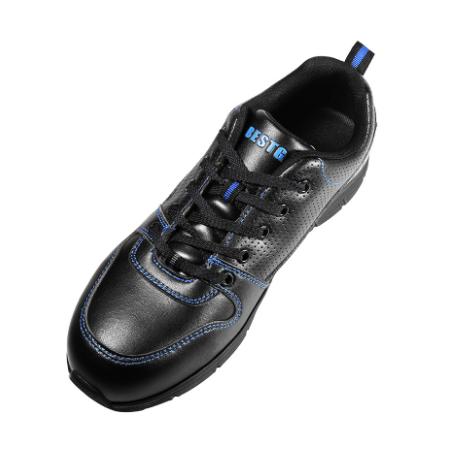 想買品牌好的安全鞋,就到澳獅安全科技_輕便安全鞋廠家