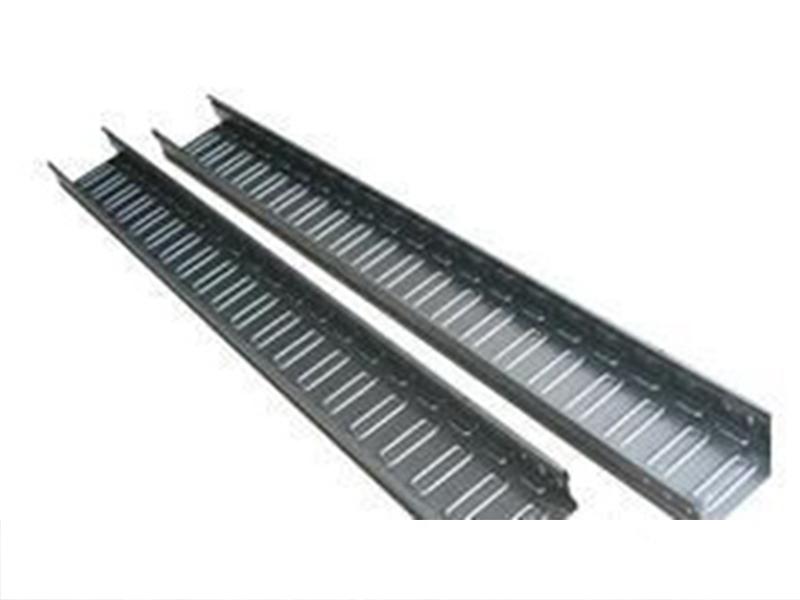 大跨距电缆桥架优惠_大跨距电缆桥架在哪里可以买到