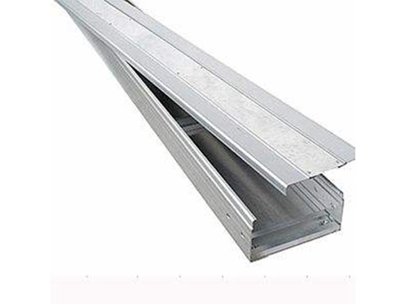 南通防火电缆桥架优惠-文安县巨拓专业供应防火电缆桥架