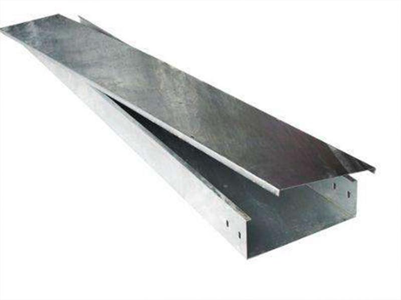 电缆桥架-知名镀锌电缆桥架供应商推荐