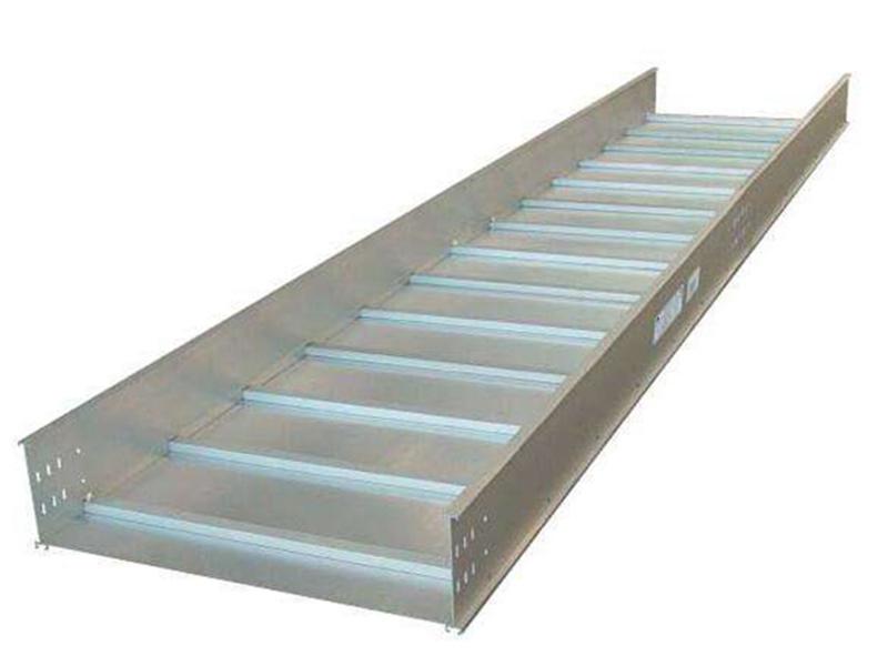 防火電纜橋架-鋁合金電纜橋架批發價格