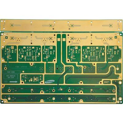 厚金模組板|廣東性價比高的厚金模組線路板供銷