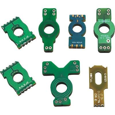 超厚工艺线路板-广东专业的供销-超厚工艺线路板