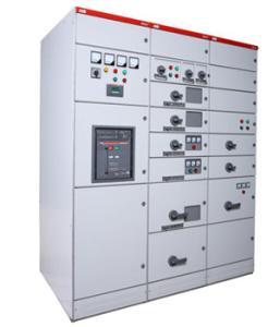 智能的低壓柜-買合格的低壓配電柜-就選山東源泰電氣