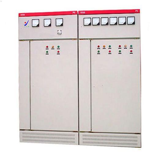 報價合理的低壓柜_供應淄博耐用的低壓配電柜