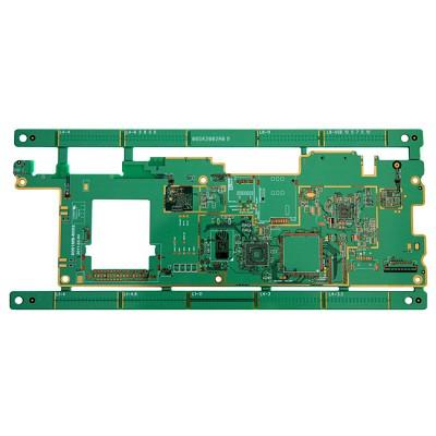 北京售賣超精密HDI線路板_深圳優良的超厚工藝線路板哪里買