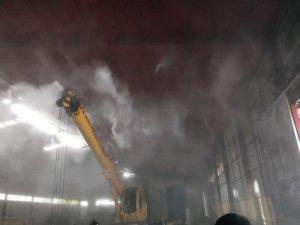 高压微雾价格-热门高压微雾除尘系统在哪买