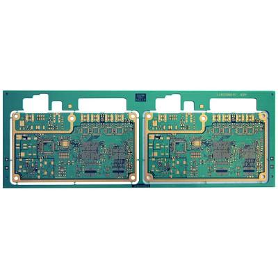廣東超精密HDI線路板-有品質的超厚工藝線路板在深圳哪里可以買到