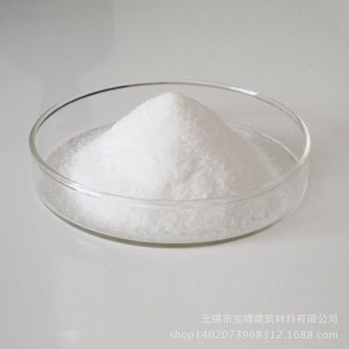 瓦克5010胶粉,德国瓦克乳胶粉5010N,瓦克可再分散乳胶